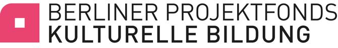 berliner-projektfonds