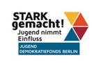 jugend-demokratiefonds-berlin