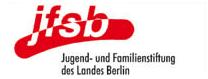 jfsb2